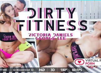 Dirty fitness