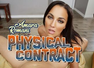 Physical Contract