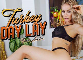 Turkey Day Lay