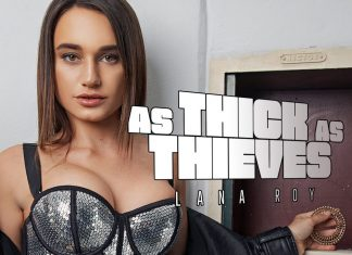 As Thick As Thieves