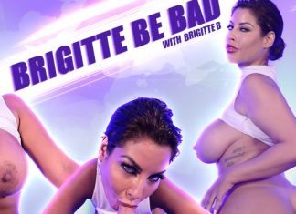 Brigitte B Bad
