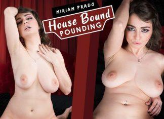 House Bound Pounding