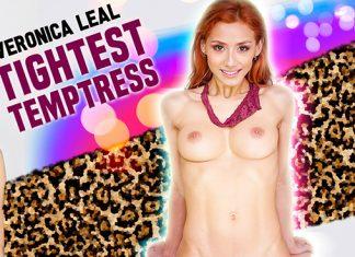 Tightest Temptress