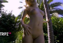 Naturally Naked