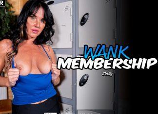Wank Membership